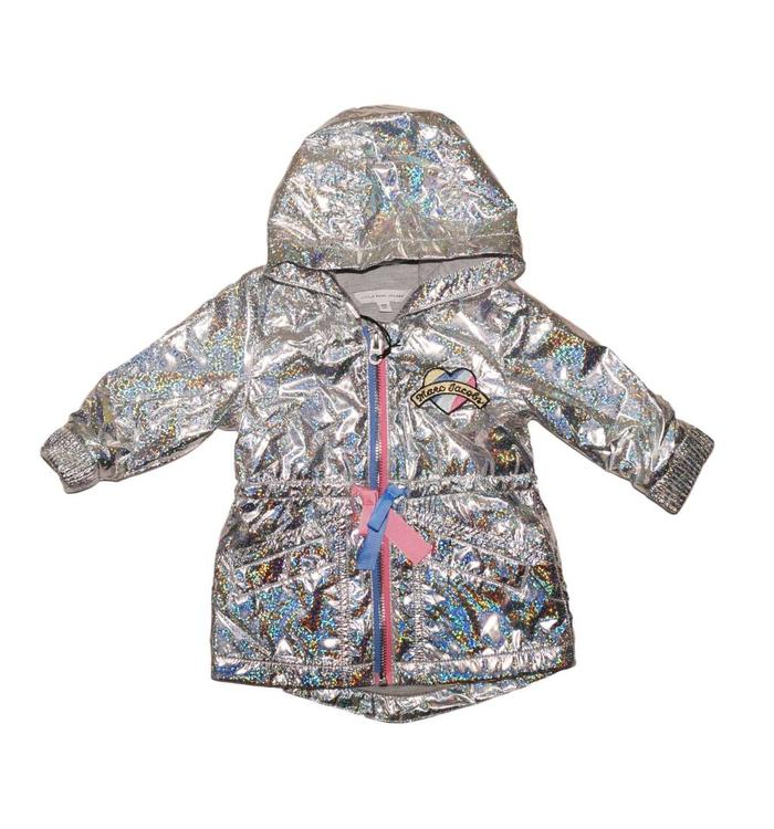 Little Marc Jacob Little Marc Jacob Windbreaker