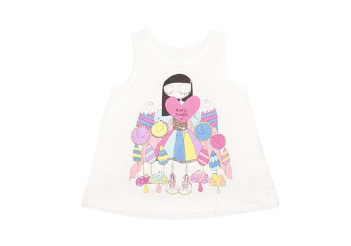 Little Marc Jacob Camisole Little Marc Jacobs