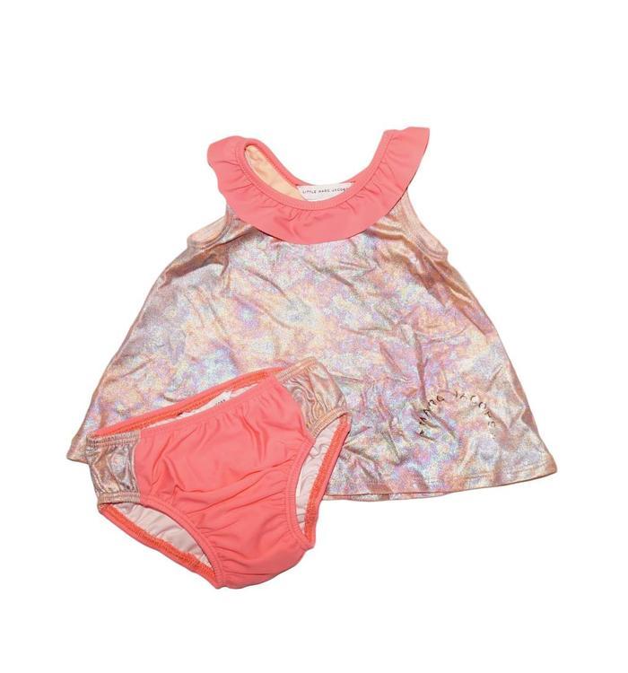 Little Marc Jacob Little Marc Jacobs Swimsuit