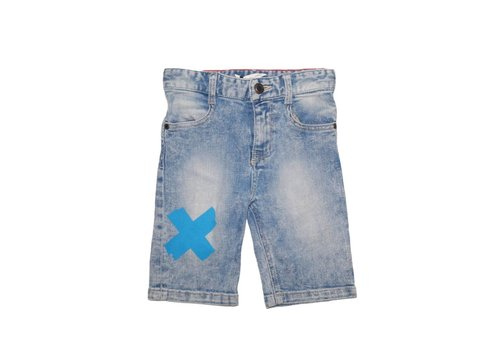 Little Marc Jacob Short Little Marc Jacobs