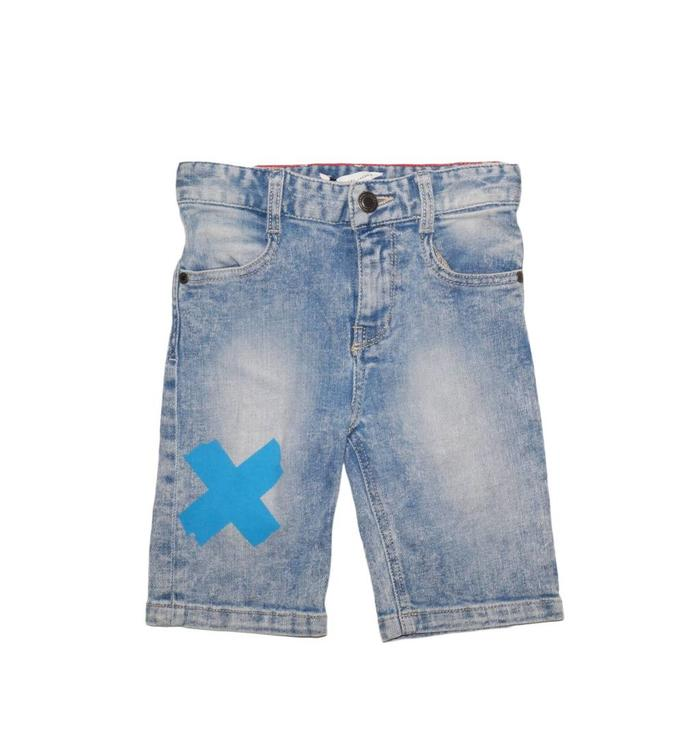 Little Marc Jacob Short Little Marc Jacobs, PE