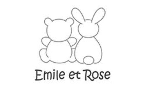 Emile & Rose