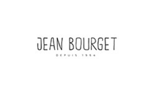 Jean Bourget