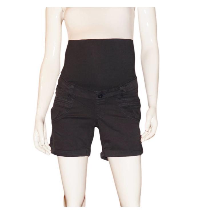 L2W L2W Maternity Shorts