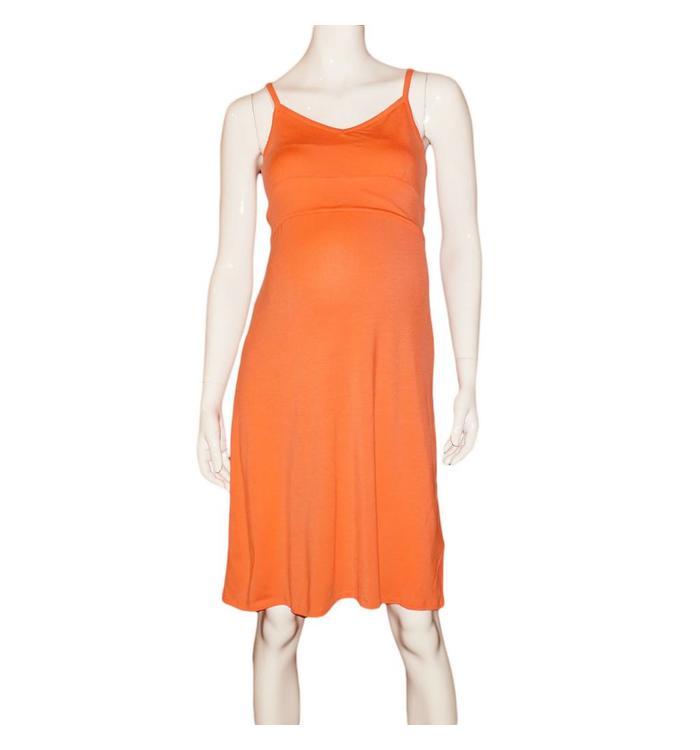 Boob Nursing Dress, CR