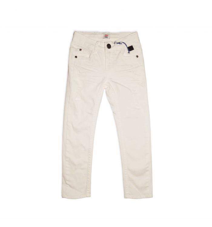 Tumble'n Dry Jeans pour filles Tumble n' Dry, PE