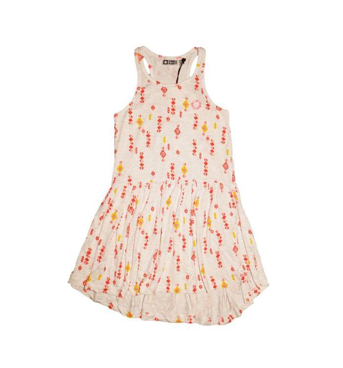 Tumble'n Dry Tumble N' Dry Dress, PE