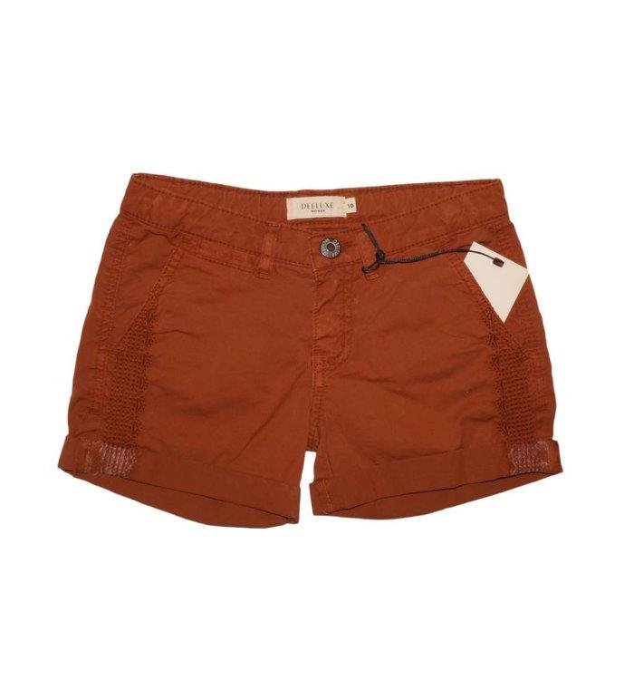 Deeluxe Deeluxe Girls Shorts
