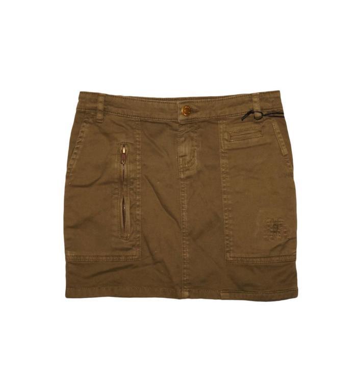 Deeluxe Deeluxe Girls Skirt, PE