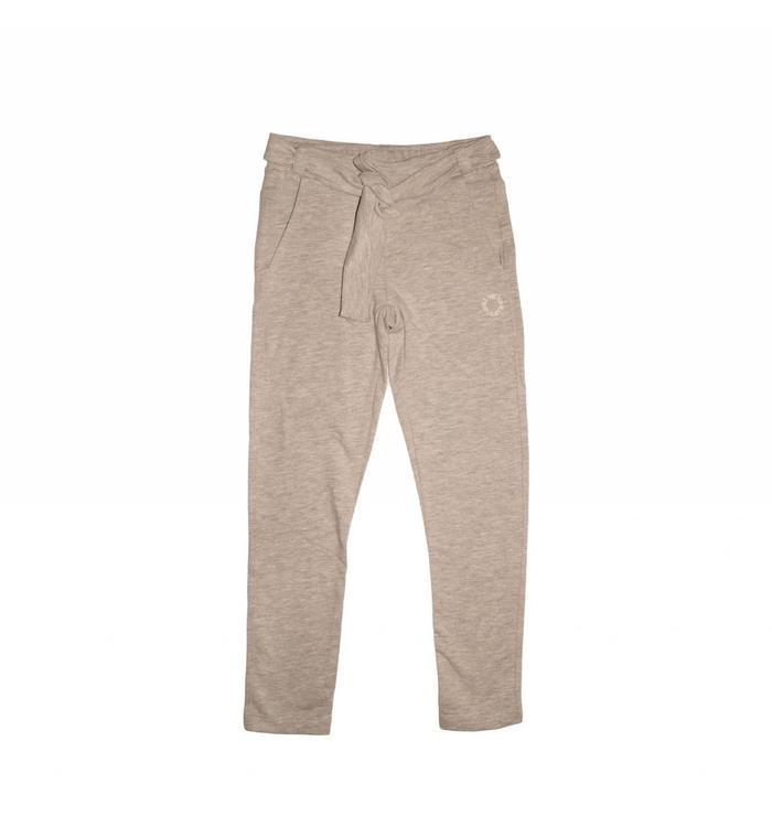 Tumble'n Dry Pantalon pour filles Tumble n' Dry