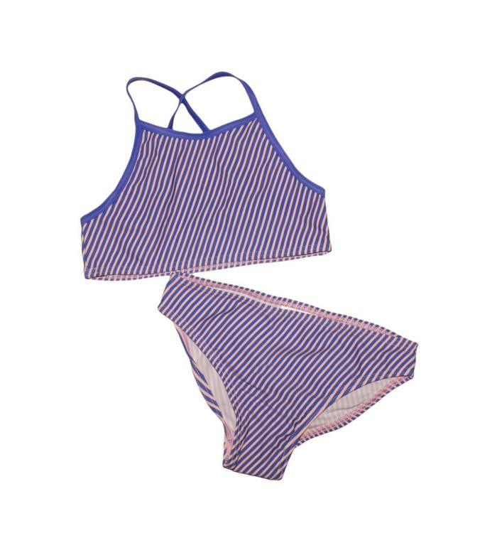 Tumble'n Dry Tumble n' Dry Girls Swimsuit