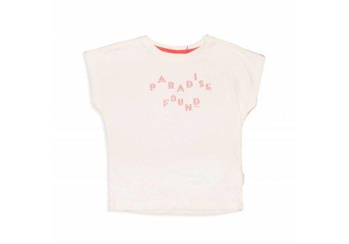 Tumble'n Dry T-Shirt pour filles Tumble n' Dry