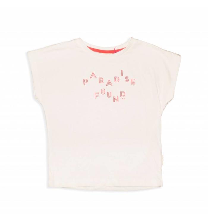 Tumble'n Dry Tumble N' Dry Girls T-shirt, PE