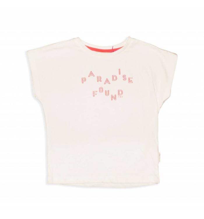 Tumble'n Dry Tumble N' Dry Girls T-shirt