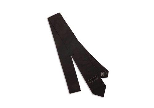 Karl Lagerfeld Cravate pour garçons Karl Lagerfeld