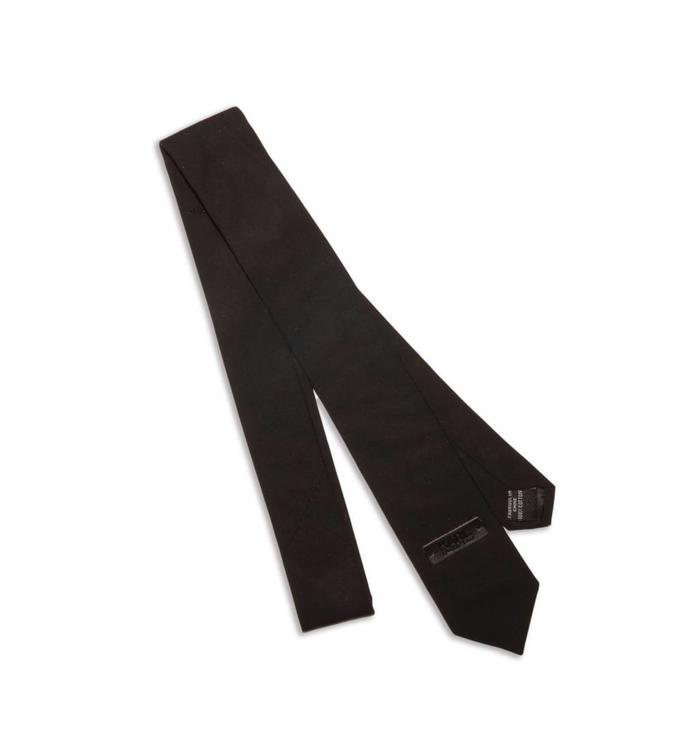 Karl Lagerfeld Cravate pour garçons Karl Lagerfeld, PE