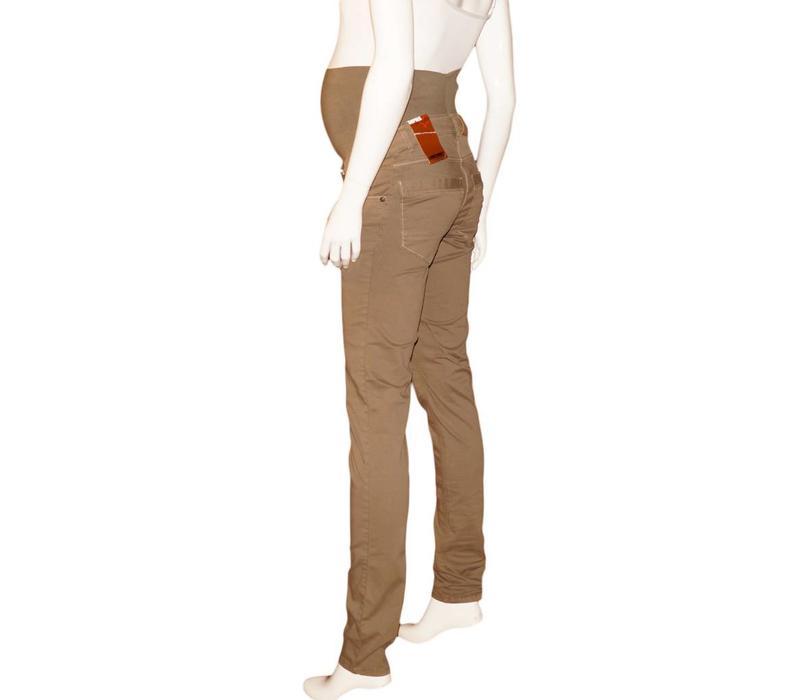 Pantalon maternité L2W