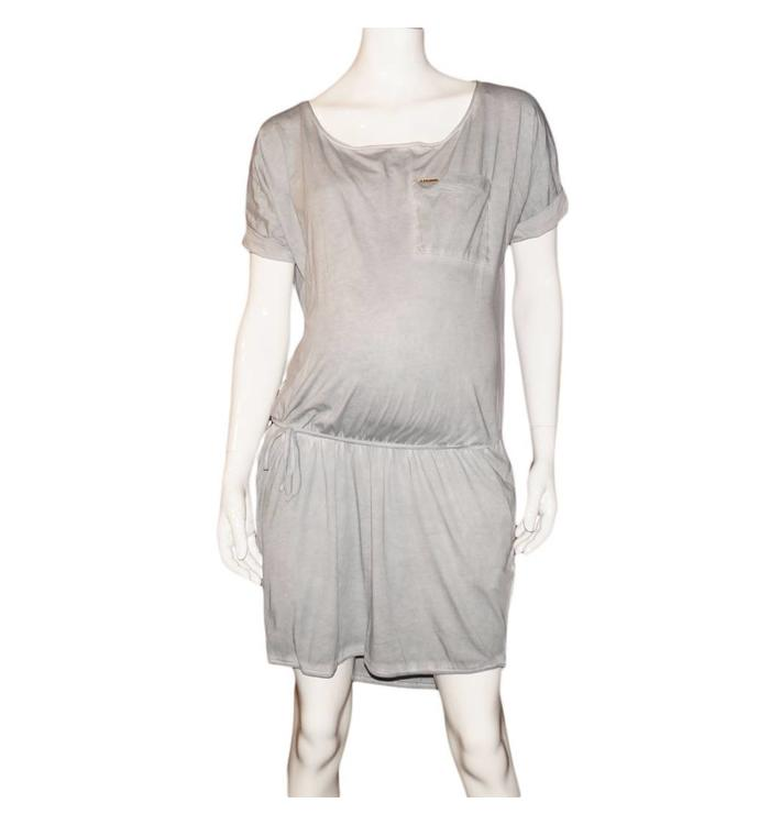 9 Fashion 9 Fashion Maternity Dress