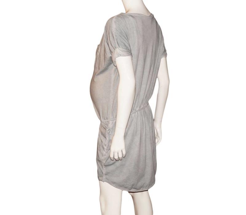 Robe maternité 9 Fashion