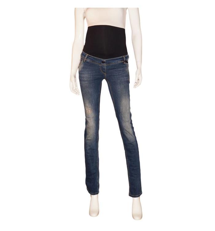 L2W L2W Maternity Jeans