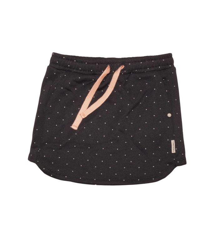 Tumble'n Dry Tumble n' Dry Girls Skirt