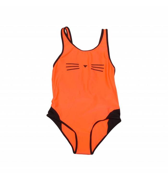 Karl Lagerfeld Karl Lagerfeld Bathing Suit