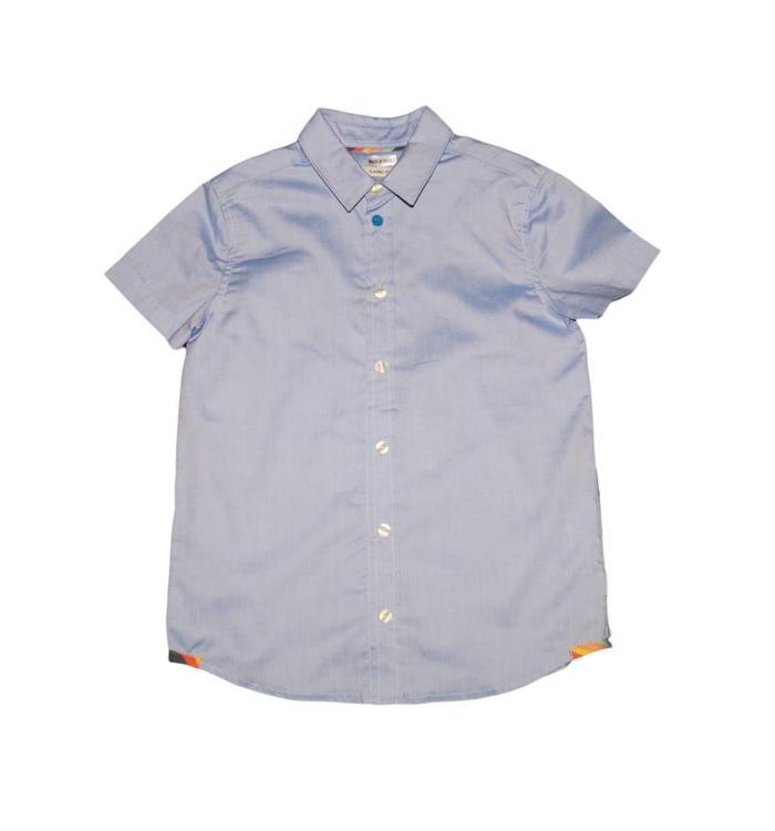 Paul Smith Paul Smith Shirt, PE