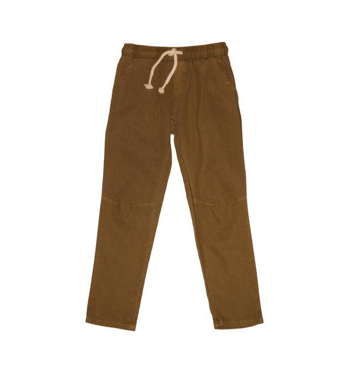 Billybandit Pantalon Billybandit, PE