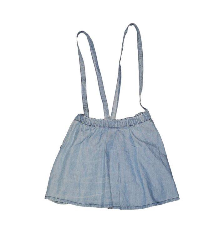 Tumble'n Dry Tumble n' Dry Denim skirt