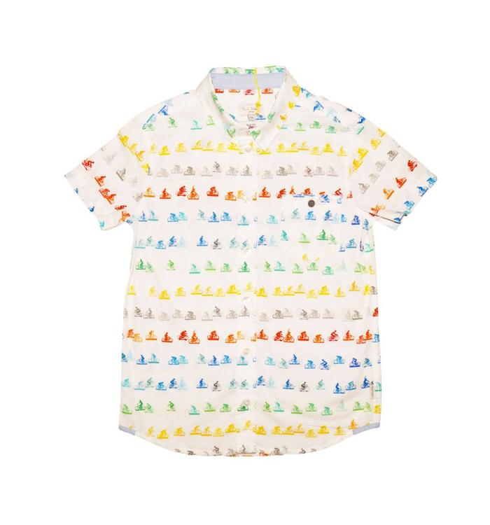 Paul Smith Paul-Smith Shirt