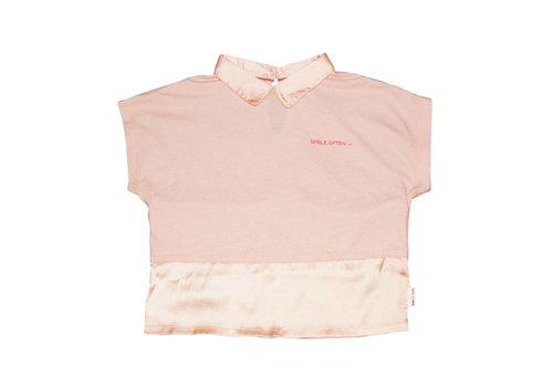 Tumble'n Dry T-Shirt Tumble n' Dry