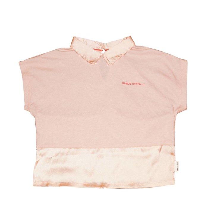 Tumble'n Dry Tumble n' Dry T-Shirt