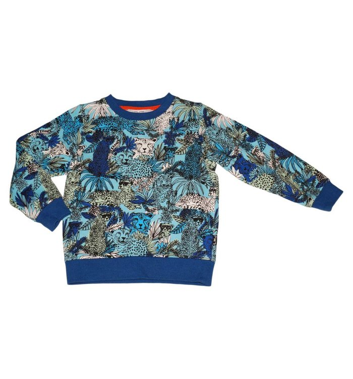 Little Marc Jacob Little Marc Jacobs Sweater