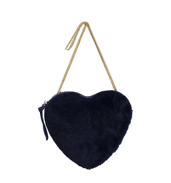 Imoga Imoga Girl's Handbag, AH