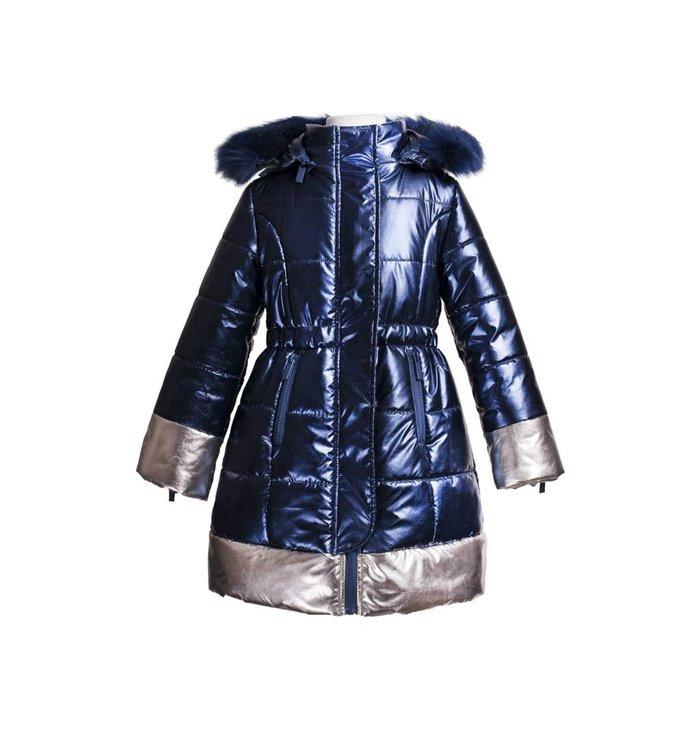 Imoga Imoga Girl's Coat, AH