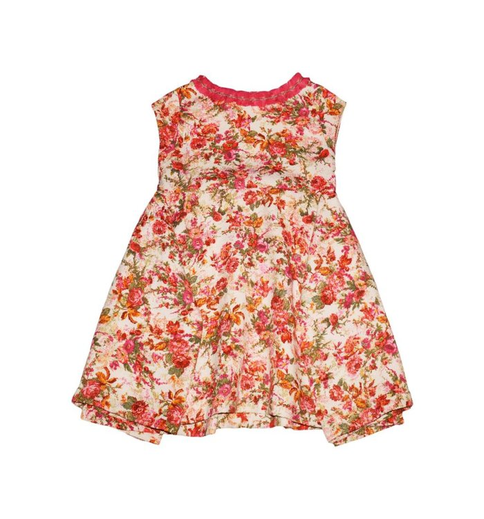Patachou Patachou Girl's Dress