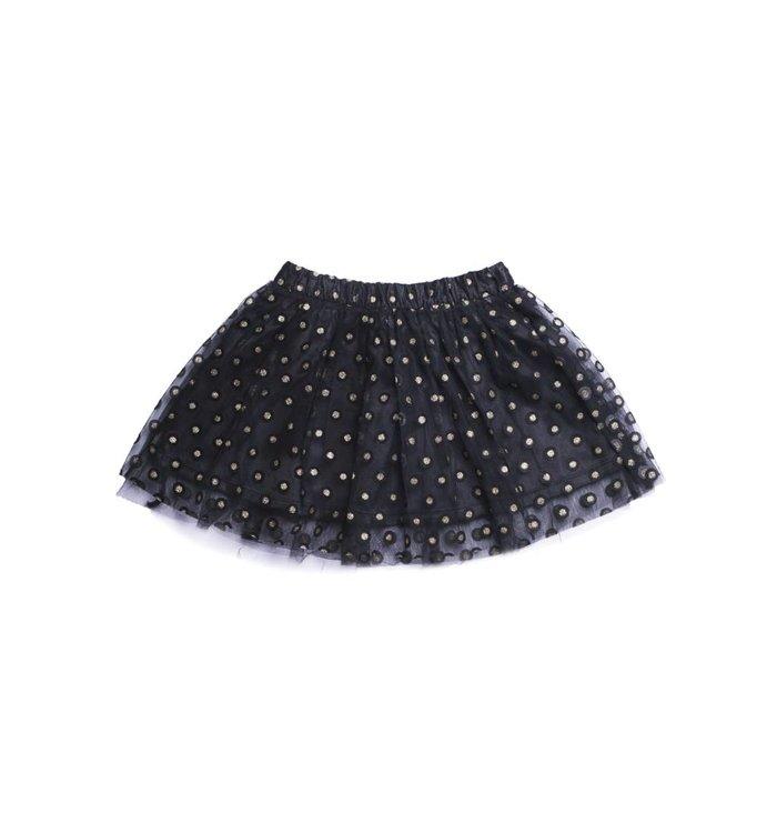 Imoga Imoga Girl's Skirt, AH