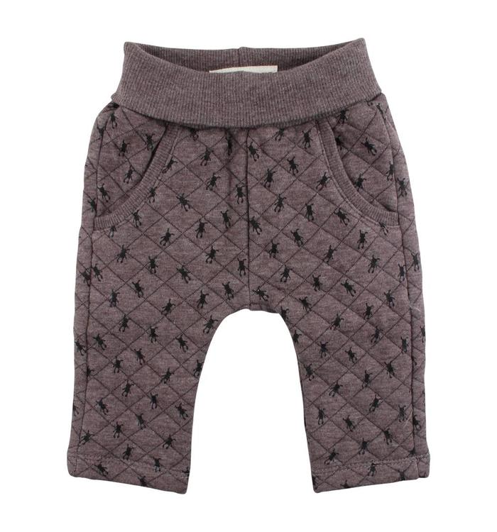 Small Rags Pantalon garçon Small Rags, AH