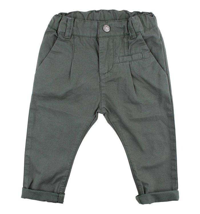 Enfant Pantalon Garçon ENFANT, AH