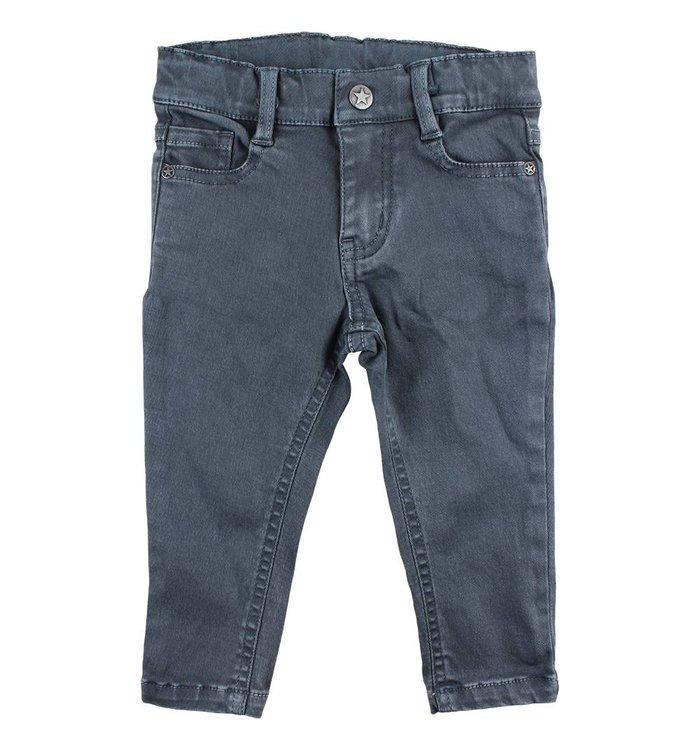 Enfant ENFANT Boy's Pants, AH