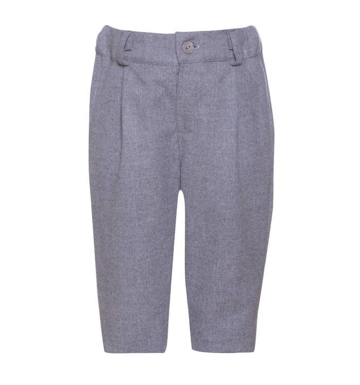Patachou Pantalon Garçon Patachou, AH