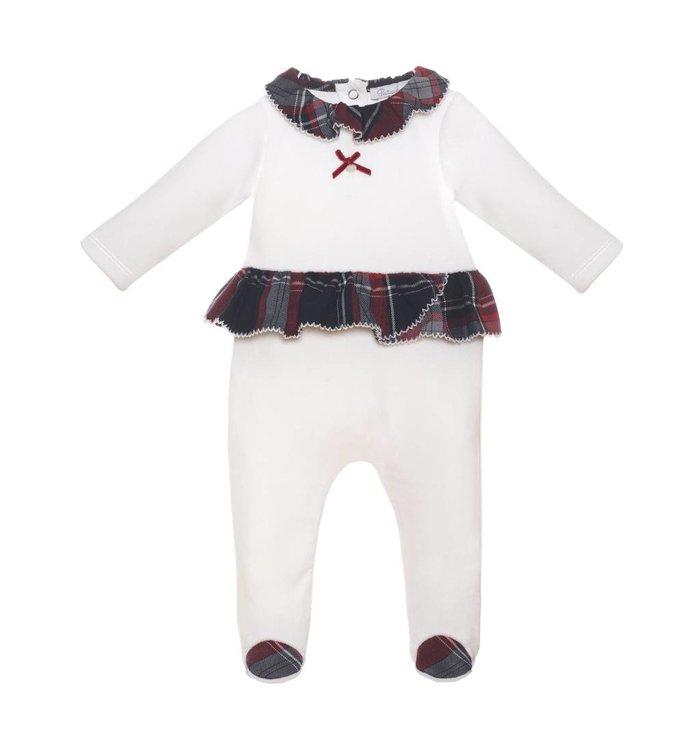 Patachou Pyjama Fille Patachou, AH