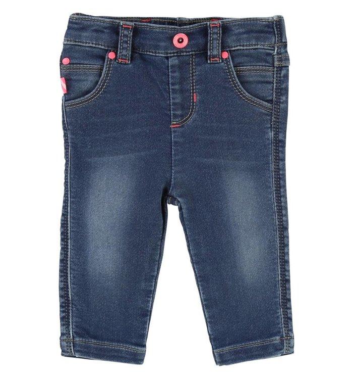 Billieblush Jeans Fille Billieblush, AH