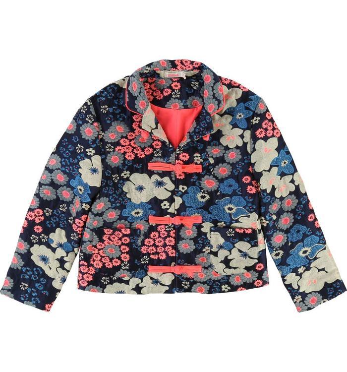 Billieblush Jacket Fille Billieblush, AH