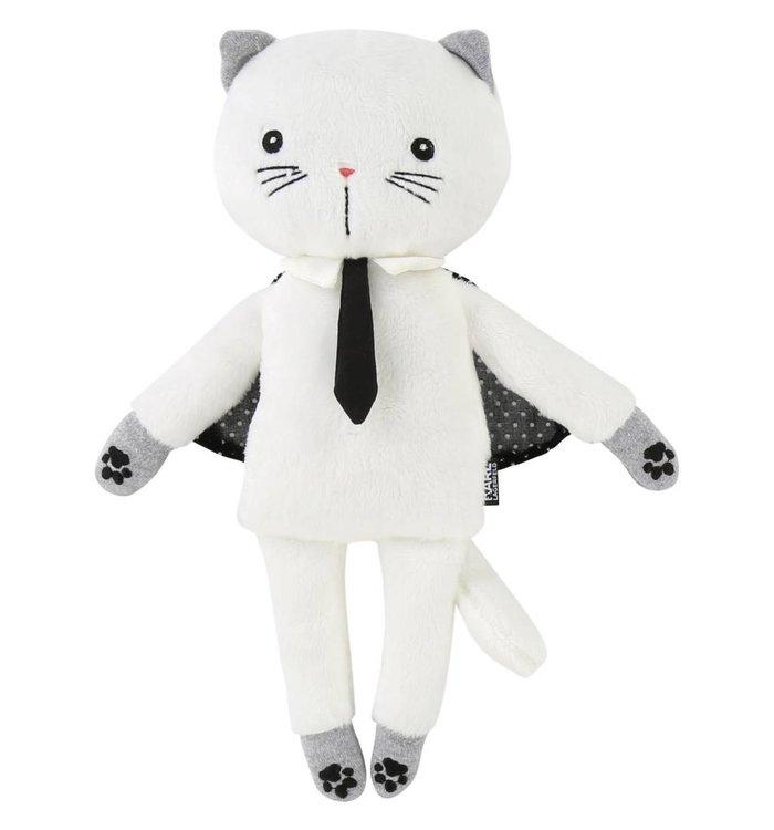 Karl Lagerfeld Karl Lagerfeld Boy's Plush Toy, AH