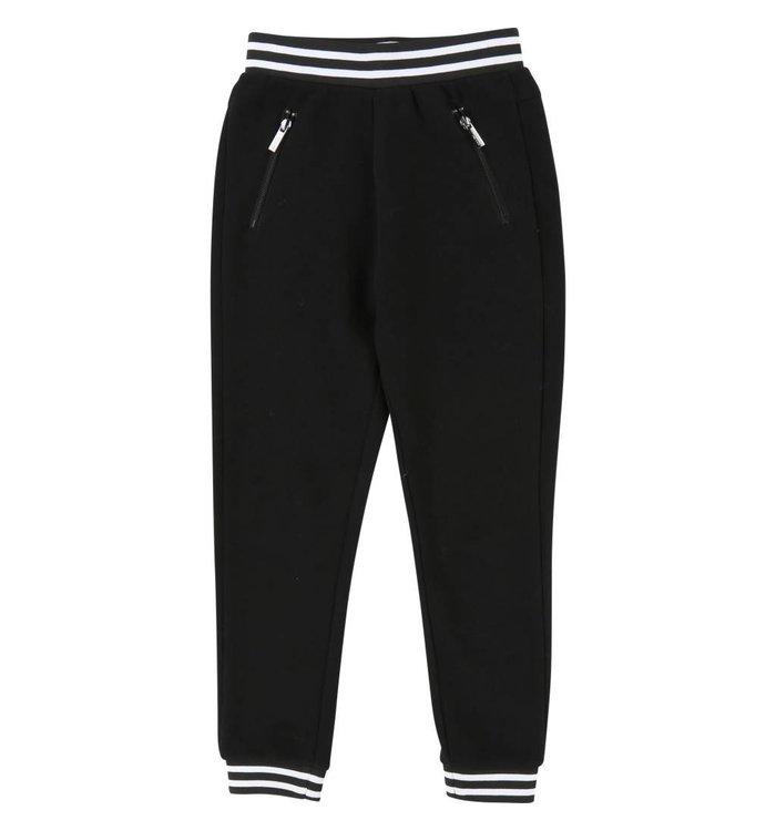Karl Lagerfeld Karl Lagerfeld Boy's Pants, AH