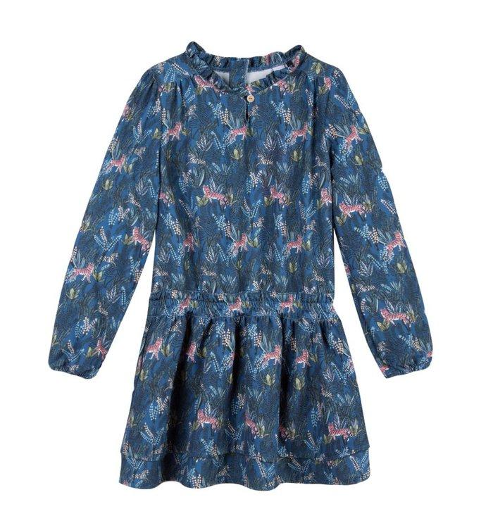 3 pommes 3 Pommes Girl's Dress, AH