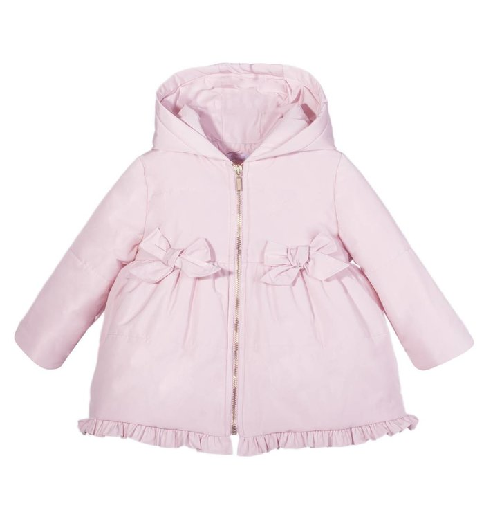 Patachou Patachou Girl's Jacket, AH