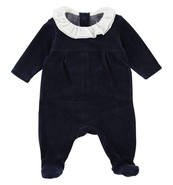 Carrément Beau Pyjama Garçon Carrément Beau, AH