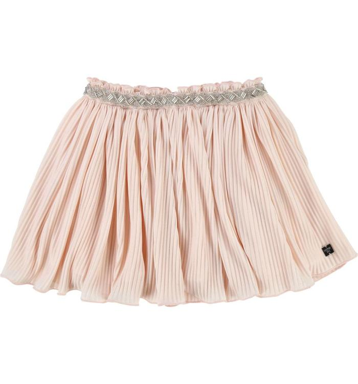 Carrément Beau Carrément Beau Girl's Skirt, AH